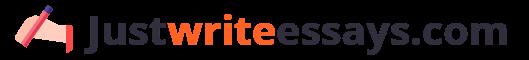 Just Write Essays logo